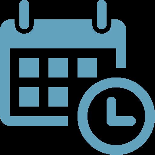 Calendario Escolar IESCH