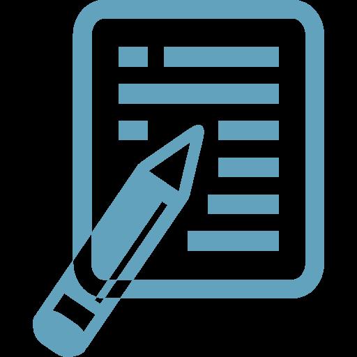 Requisitos de Inscripción IESCH
